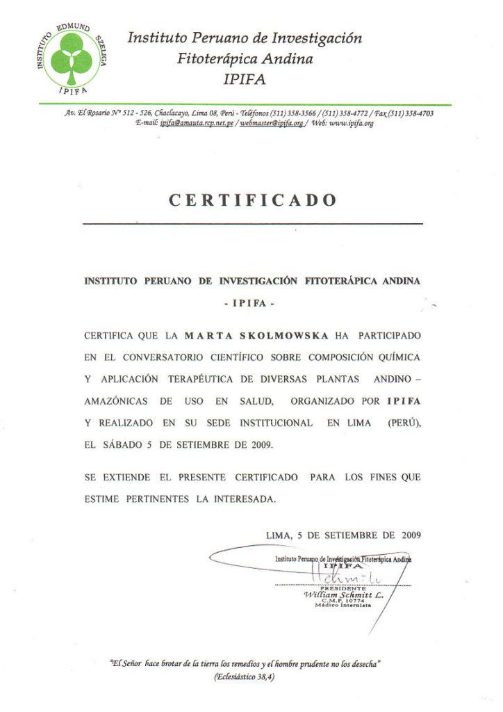 certyfikat1_n