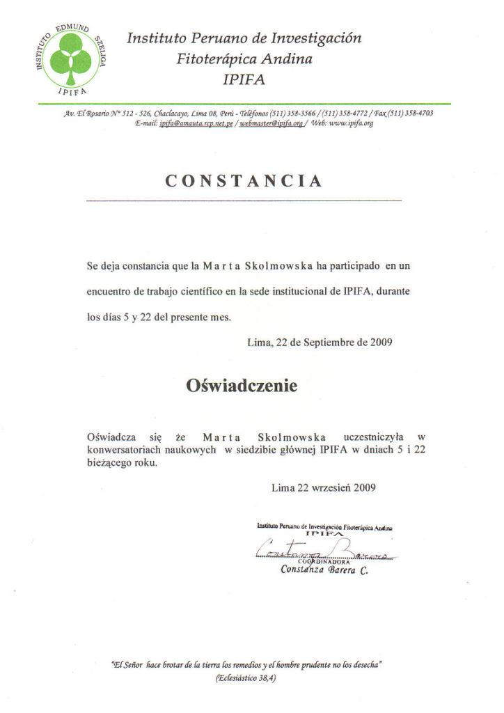 certyfikat2_n
