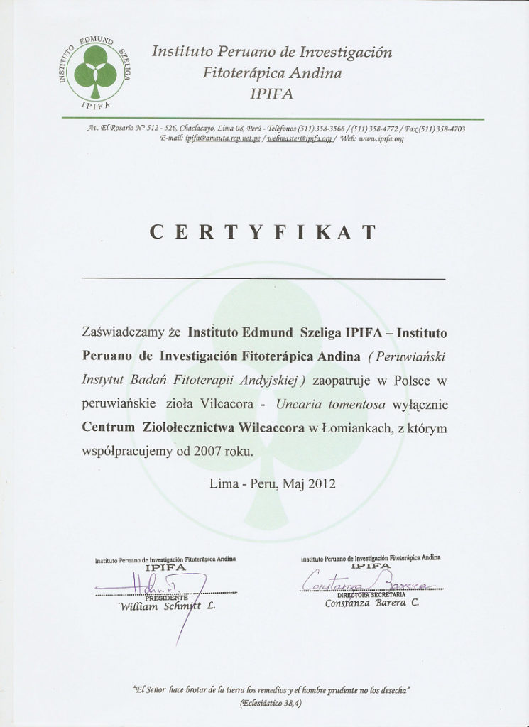 certyfikatipifa_2