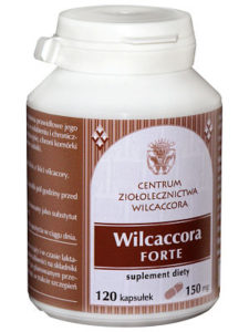 wilcaccora_f